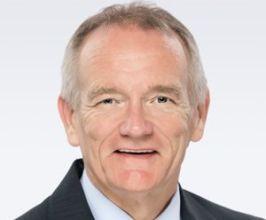 Troyen A. Brennan Speaker Agent