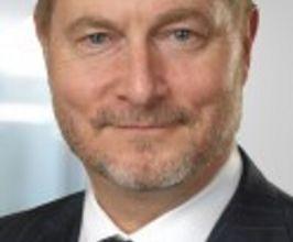 Andrew Bridges Speaker Agent