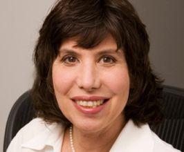 Alison Gopnik Speaker Agent