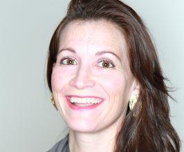 Amy Emmerich Speaker Agent