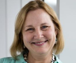 Katherine Applegate Speaker Agent