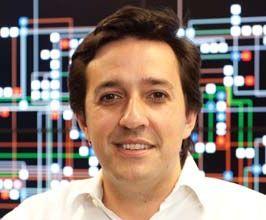 Dario Gil Speaker Agent