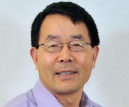 Fengmin Gong Speaker Agent