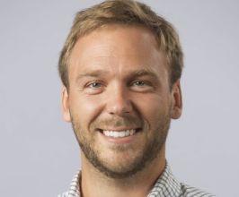 Nick Wobbrock Speaker Agent