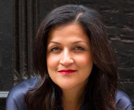 Anjali Kumar Speaker Agent