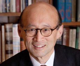 Dr. Thomas Lee Speaker Agent