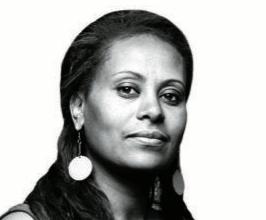 Aberash Bekele & Mehret Mandefro Speaker Agent