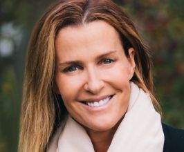 India Hicks Speaker Agent