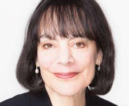 Carol Dweck Speaker Agent