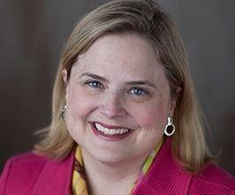 Alisa Miller Speaker Agent