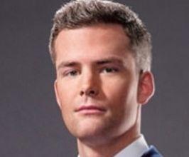 Ryan Serhant Speaker Agent