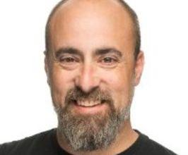 Adam Cutler Speaker Agent