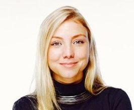 Allison Duettmann Speaker Agent