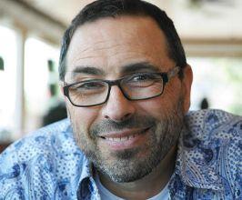 Andrew Feldman Speaker Agent