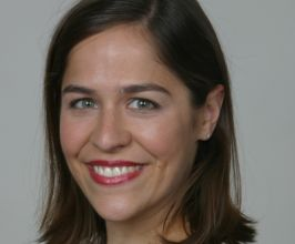 Beth Kormanik Speaker Agent
