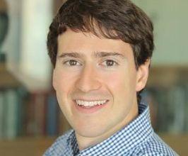 Alex Gladstein Speaker Agent