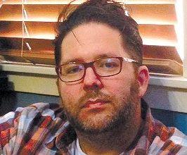 Brandon Hobson Speaker Agent