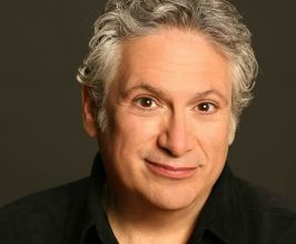 Harvey Fierstein Speaker Agent
