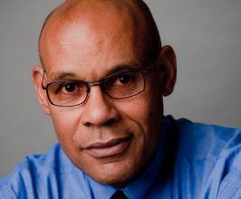 Jeffrey C. Stewart Speaker Agent