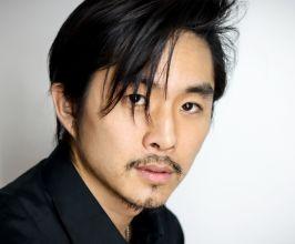 Justin Chon Speaker Agent