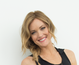 Amy Purdy Speaker Agent