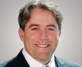 Michael Horwitz Speaker Agent
