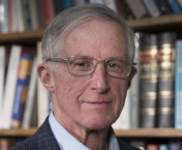 William Nordhaus Speaker Agent