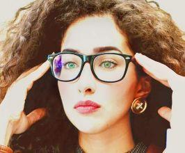 Ghada Wali Speaker Agent