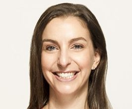 Carolyn Tisch Blodgett Speaker Agent