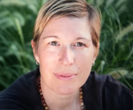 Christine Dimmick Speaker Agent