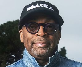 Boots Riley Speaker Agent