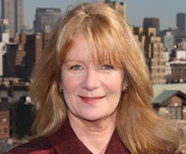 Barbara Annis Speaker Agent