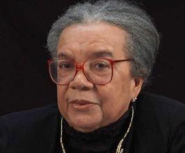 Marian Wright Edelman Speaker Agent
