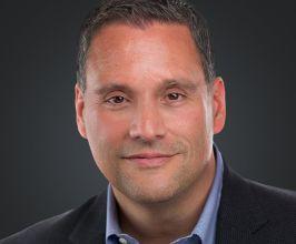 Mark Perna Speaker Agent
