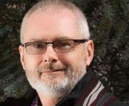 Brian McCullough Speaker Agent