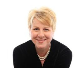 Barbara Adams Speaker Agent