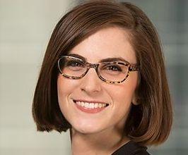 Lydia Mashburn Speaker Agent