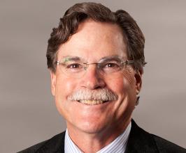 Terry Doyle Speaker Agent