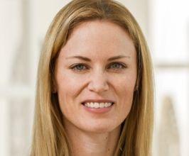 Emma-Kate Swann Speaker Agent
