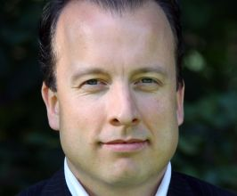 Arne Elias Corneliussen Speaker Agent