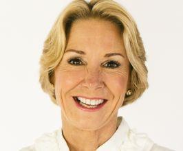Ann Kulze, M.D. Speaker Agent