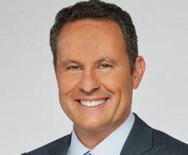 Brian Kilmeade Speaker Agent