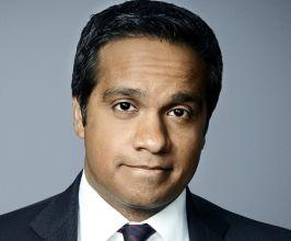 Manu Raju Speaker Agent