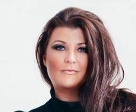 Sarah Centrella Speaker Agent