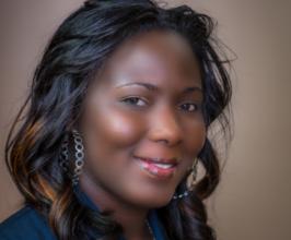 Nicole Jackson Speaker Agent