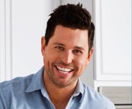 Chef Ryan Scott Speaker Agent