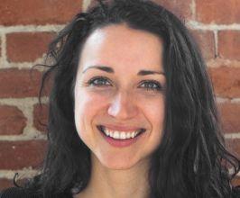 Anna Chif Speaker Agent