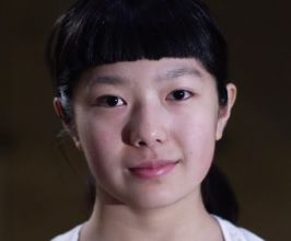 Ashima Shiraishi Speaker Agent