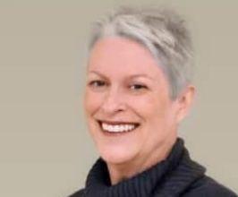 Celeste Fralick Speaker Agent