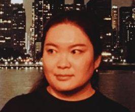 Lisk Feng Speaker Agent
